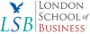 London School of Business