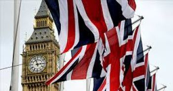 British.Economy