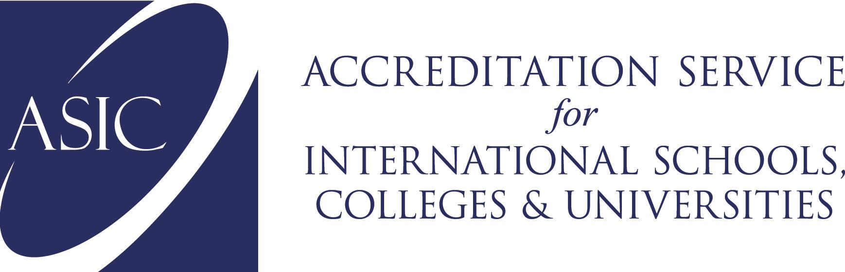 Accreditations and Membership
