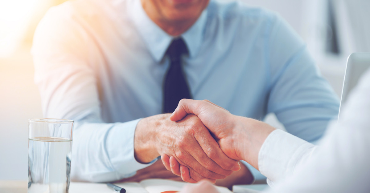 LSB BA (Hons) Business and Human Resource Management
