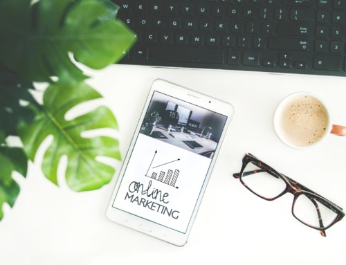 Why Digital Marketing is vital for businesses in 2020