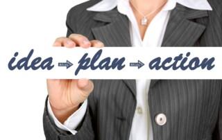 LSB 5 Ways to Make Better Decision Making