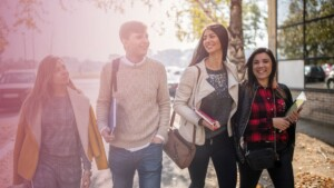london school of business Extended Diploma in Management accounting and finance,business
