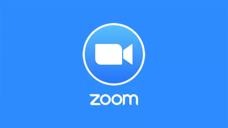 LSb Success story of zoom
