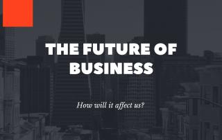 AI, business, future, robots, data economy, inclusion and diversity